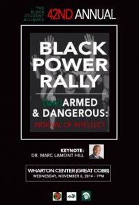 black-power-rally-2014