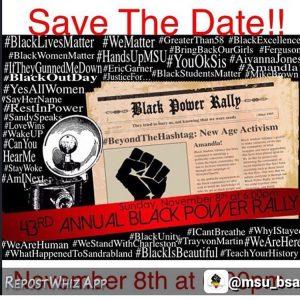 black-power-rally-2015
