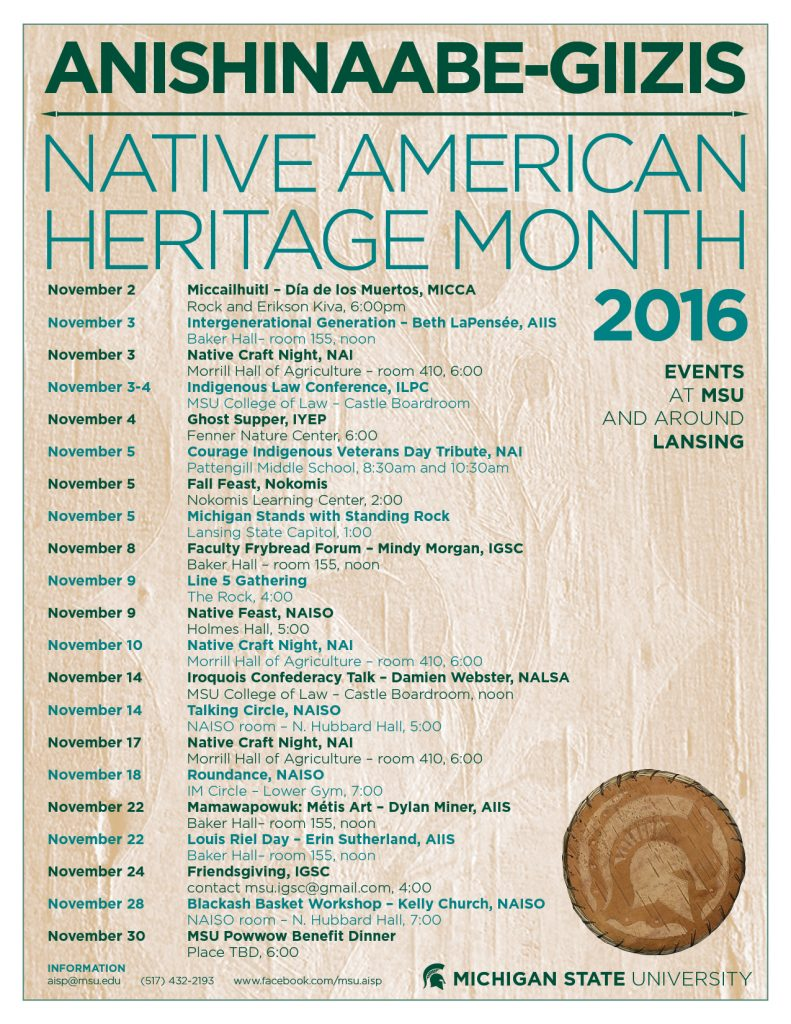 native-heritage-month-2016