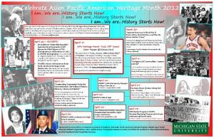apa heritage month 2012 calendar (2)