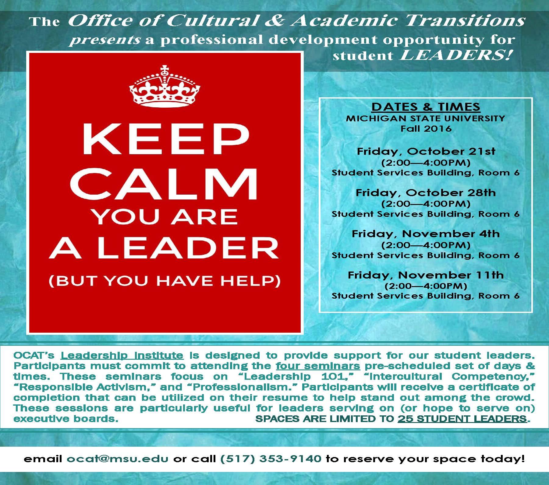 keep-calm-leader-2016