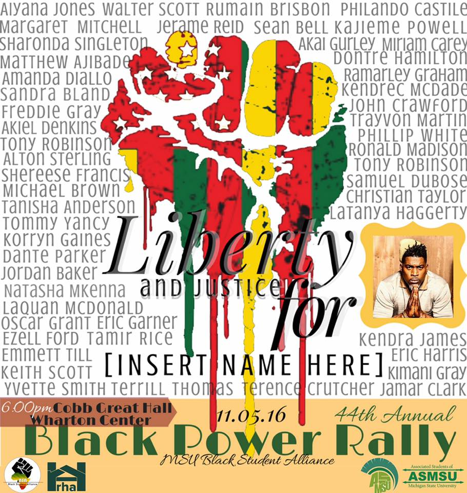 44th-annual-black-power-rally