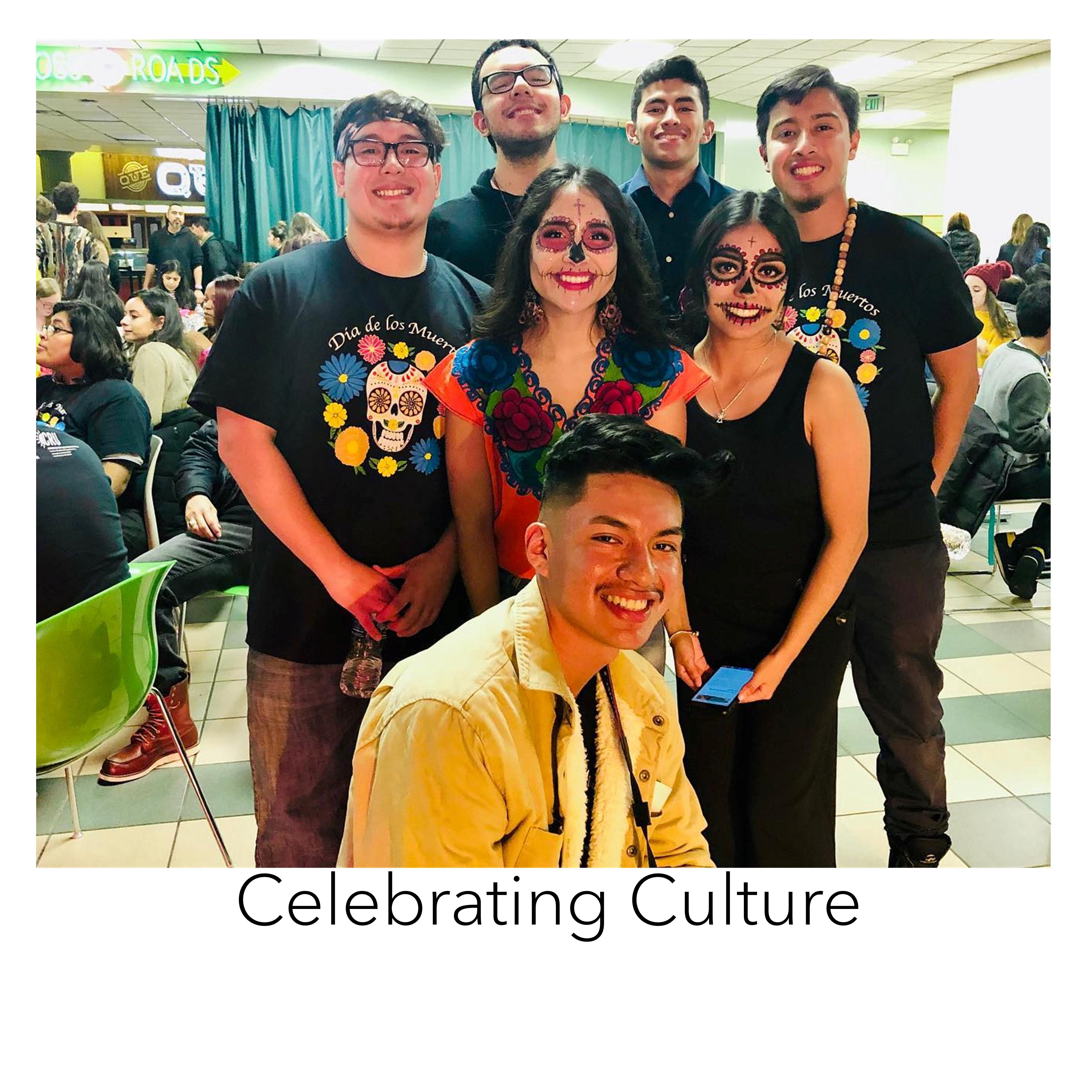 http://ocat.msu.edu/wp-content/uploads/2020/07/Celebrating-Culture.jpg