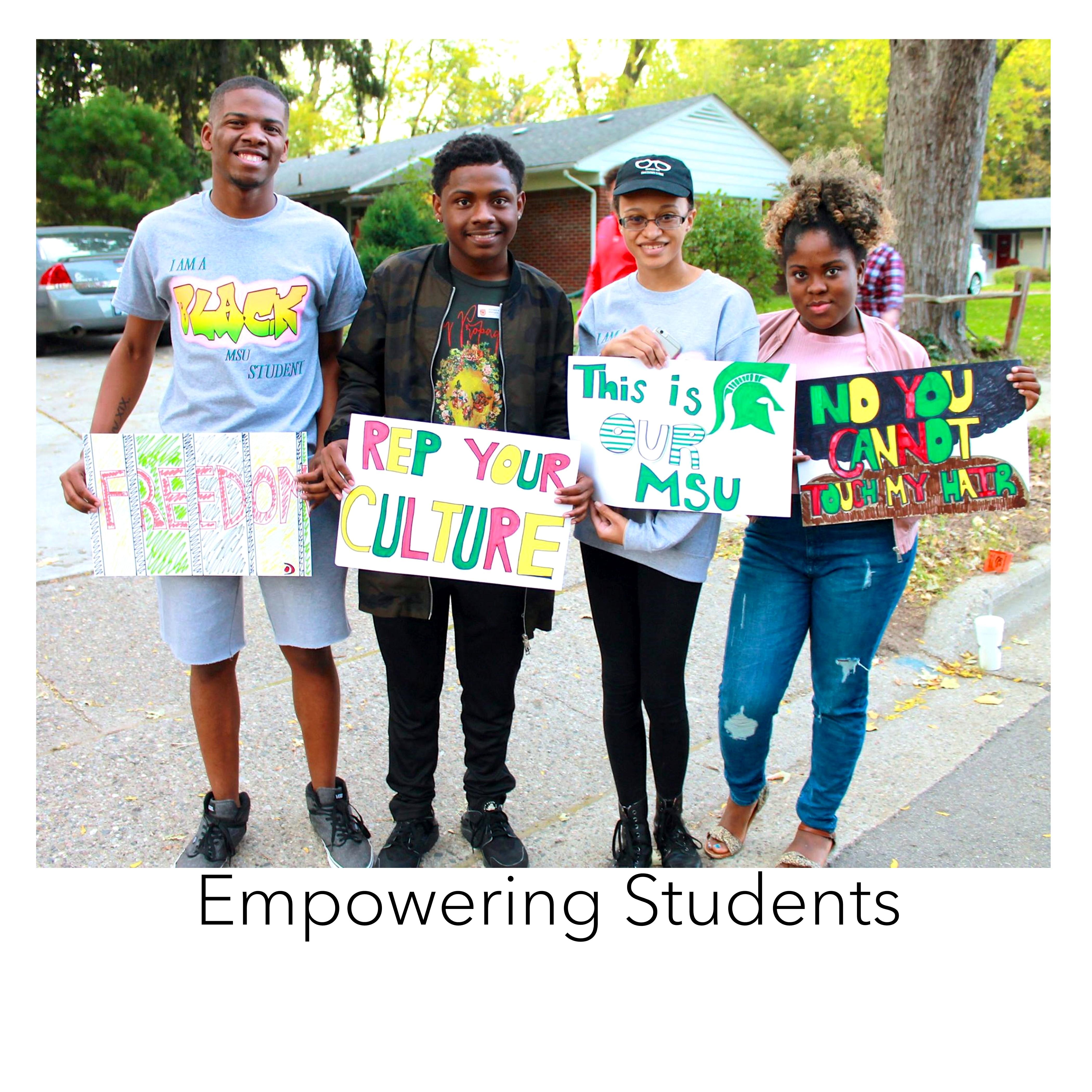 https://ocat.msu.edu/wp-content/uploads/2020/07/Empowering-Students.jpg