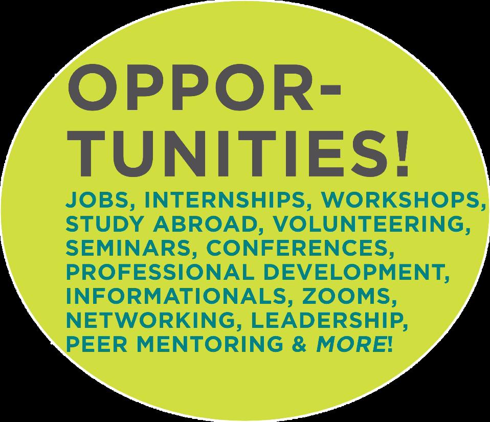 http://ocat.msu.edu/wp-content/uploads/2020/07/Opportunities-1.jpg
