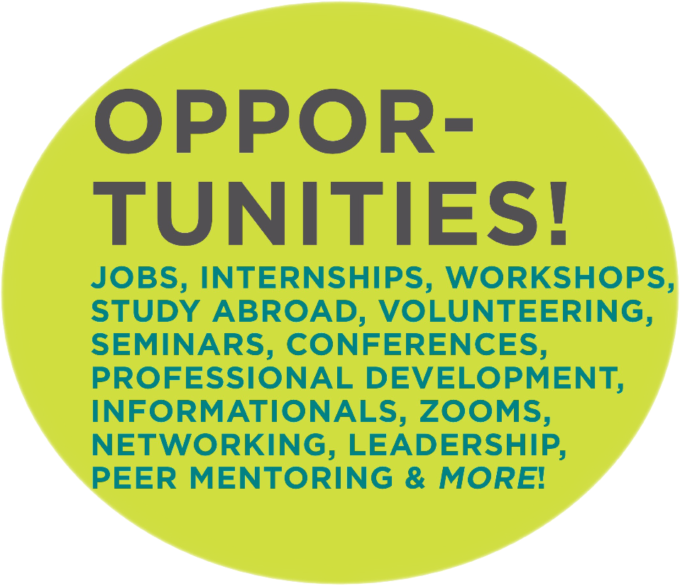 https://ocat.msu.edu/wp-content/uploads/2020/07/Opportunities-1.jpg