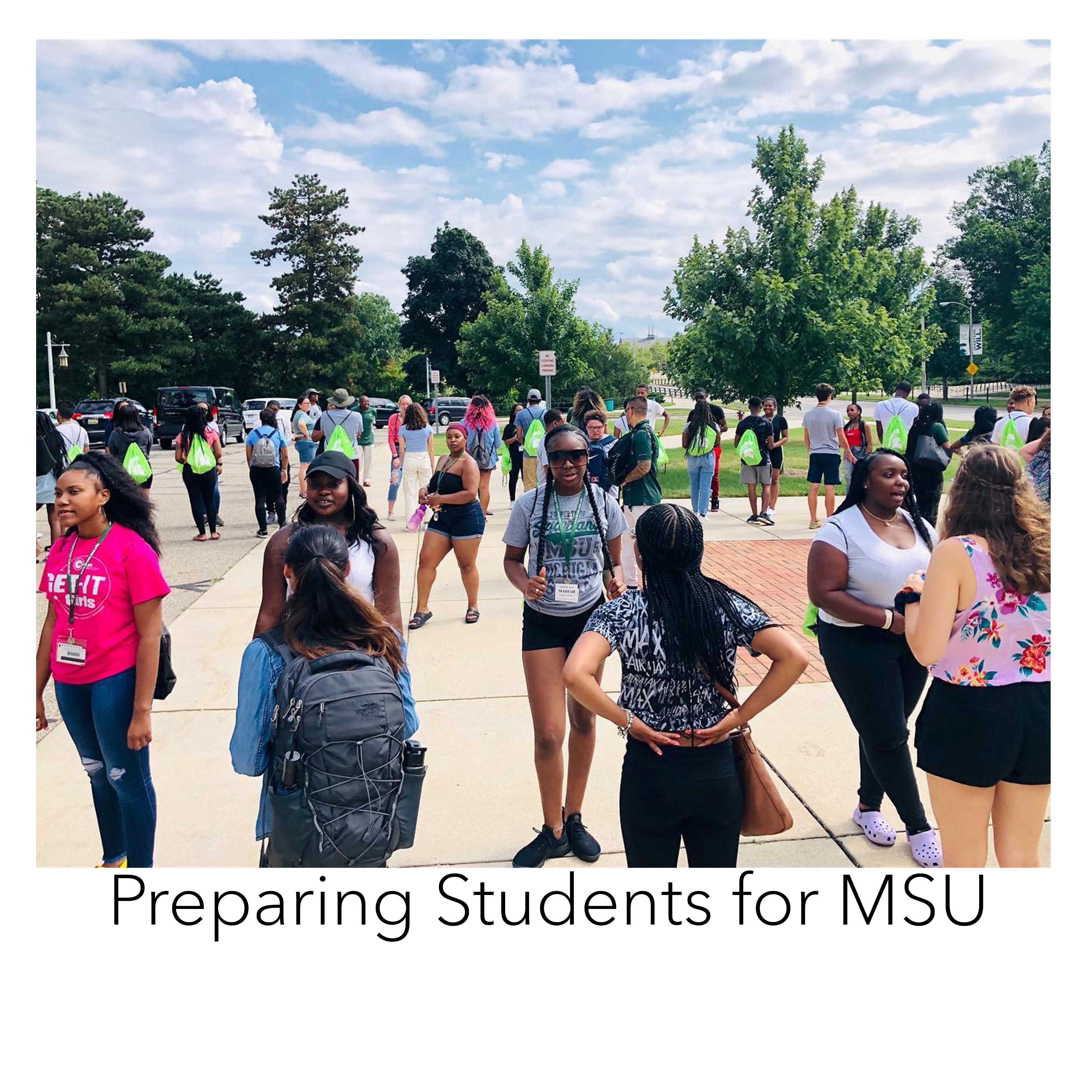 https://ocat.msu.edu/wp-content/uploads/2020/07/Preparing-Students-for-MSU.jpg