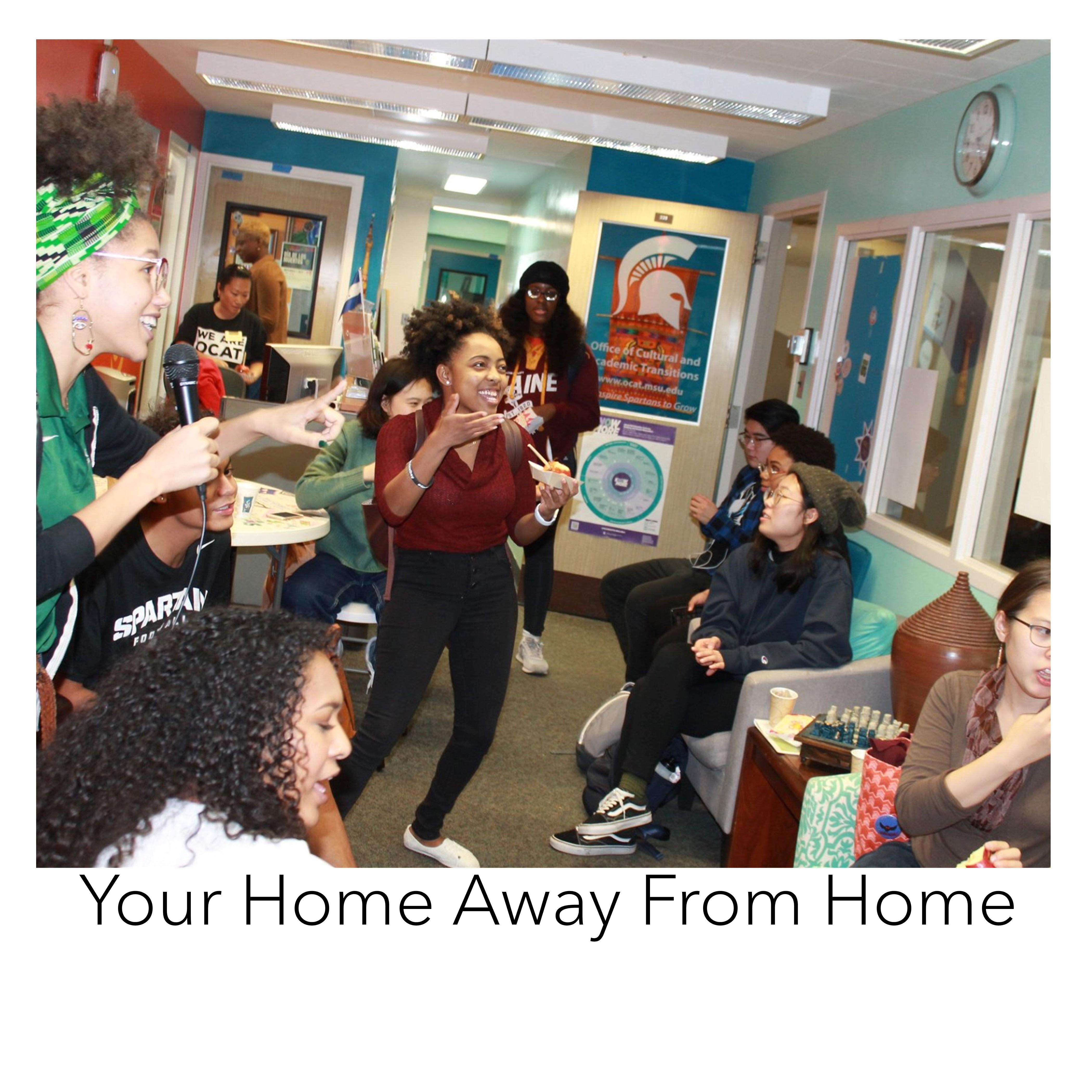 http://ocat.msu.edu/wp-content/uploads/2020/07/Your-Home-Away-From-Home.jpg