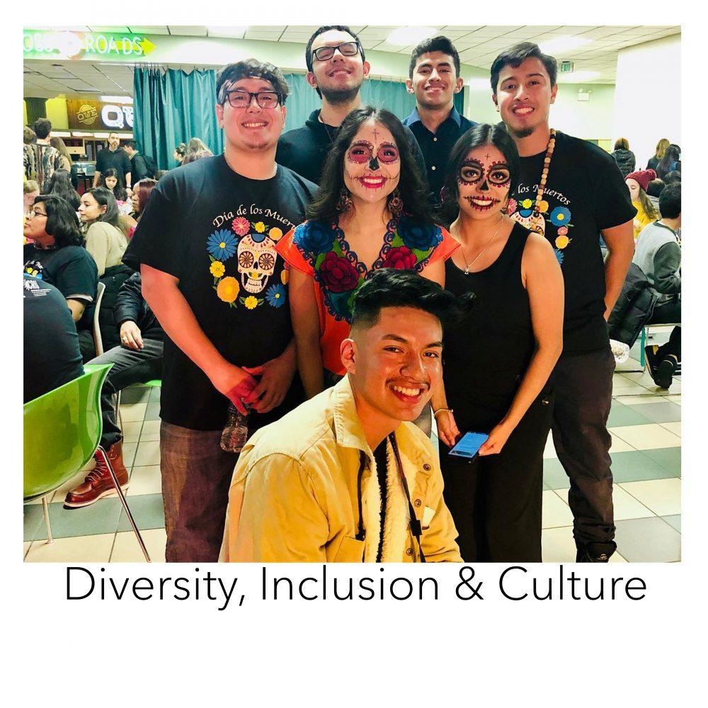 https://ocat.msu.edu/wp-content/uploads/2020/08/Diversity-and-Inclusion-e1596733908330.jpg
